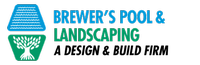 Brewer's Pool & Landscaping