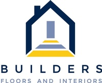 Builders Floors & Interiors