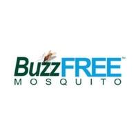 BuzzFREE Mosquito Control