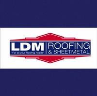 LDM Roofing