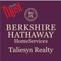 Berkshire Hathaway HomeServices Taliesyn Realty