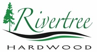 Rivertree Hardwood