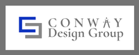Conway Design Group