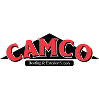 Camco Roofing Supplies