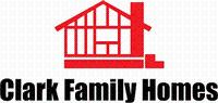 Clark Family Homes