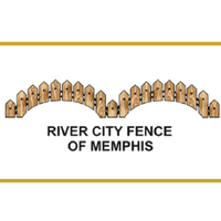 River City Fence