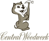 Central Woodwork