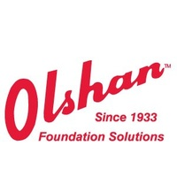 Olshan Foundation Repair & Waterproofing