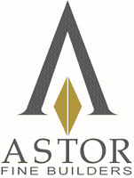 Astor Fine Builders