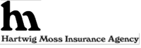 Hartwig Moss Insurance Agency