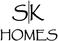 Scott Krahl Homes