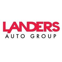Landers Auto Group