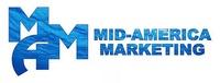 Mid America Marketing