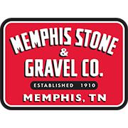 Memphis Stone & Gravel