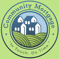 Community Mortgage Corporation