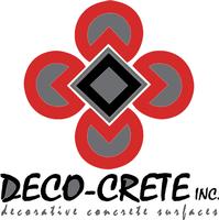 Deco Crete of Memphis