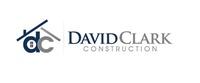 David Clark Construction