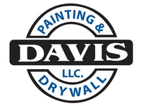 Davis Painting & Drywall