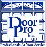 Door Pro