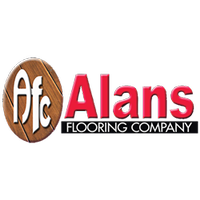 Alan's Carpet & Flooring