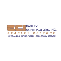 Easley Contractors