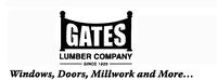 Gates Lumber Company