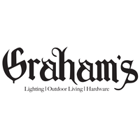 Graham's Lighting Fixtures