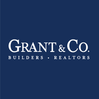 Grant Homes