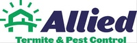 Allied Termite and Pest Control