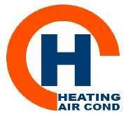 Hensley Heating & Air Conditioning