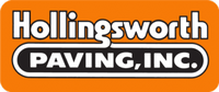 Hollingsworth Paving