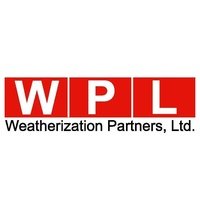 Weatherization Partners