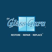 Glass Guru of Memphis