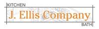 J Ellis Company