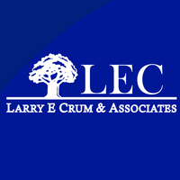 Larry E Crum Nationwide Insurance