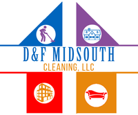 D&F Midsouth Cleaning LLC