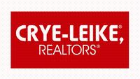 Crye Leike Realtors