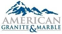 American Granite & Marble