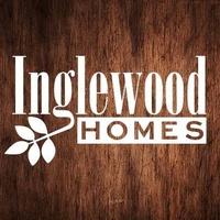 Inglewood Homes