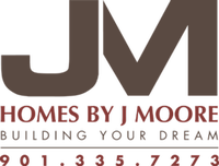 Homes by J Moore