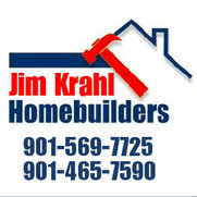Jim Krahl Builders