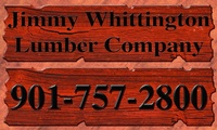 Jimmy Whittington Lumber
