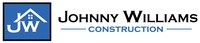 Johnny Williams Construction