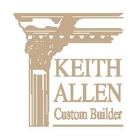 Keith Allen Homes