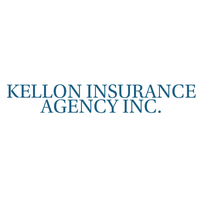 Kellon Insurance Agency