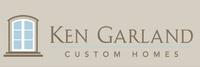 Ken Garland Company