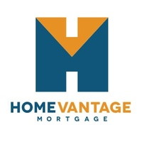 HomeVantage Mortgage