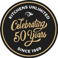 Kitchens Unlimited