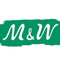M & W Termite Control