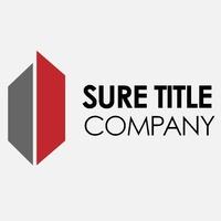 Sure Title Company